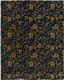 Rugs Rhode Island by Kalaty Rug Corp To Debut Newport Mansions Collection At