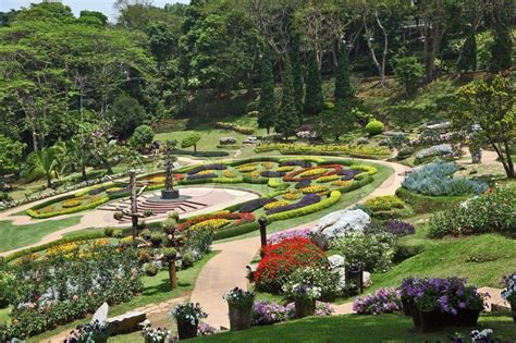 most beautiful parks in the us the most beautiful park in southeast asia magnificent