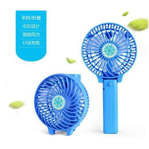 Harga Redmi Note Gucci fan portable gengam travel air cooler shopee indonesia