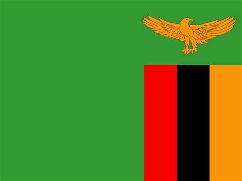 Zambia Search Zambia Usauk Classifieds Zambia Free Classifieds 28 Images Be Forward Classified