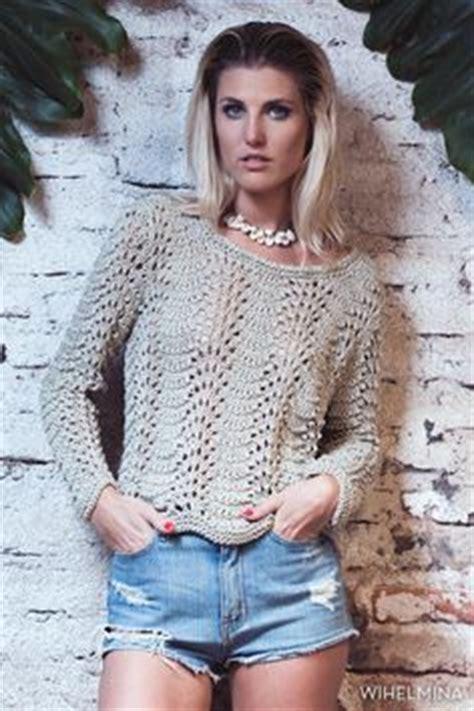 paula tejidos 2016 resultado de imagen para chompas de lana con capucha de