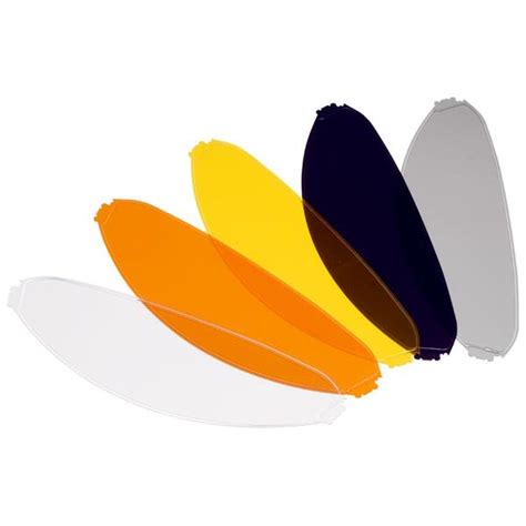 Visor Nolan N44 Clear nolan pinlock visor n3 visors clear cheapest price helmet