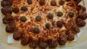 Pizza Hut Bentley New Yorkers Review The Pizza Business News