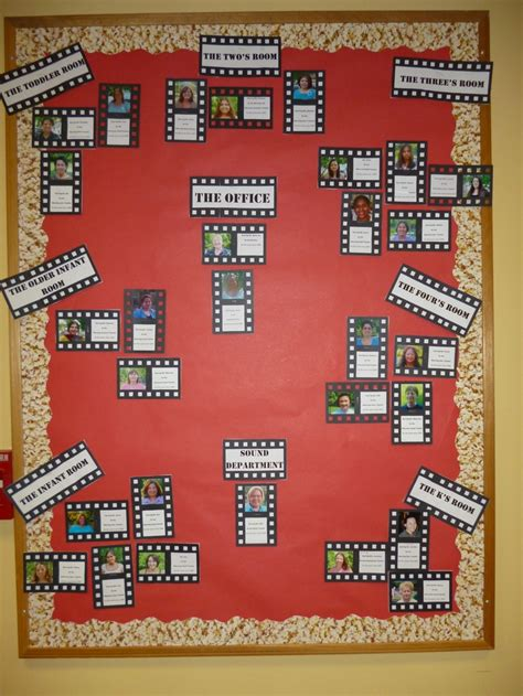 theme board names 1000 images about pbis themes on pinterest