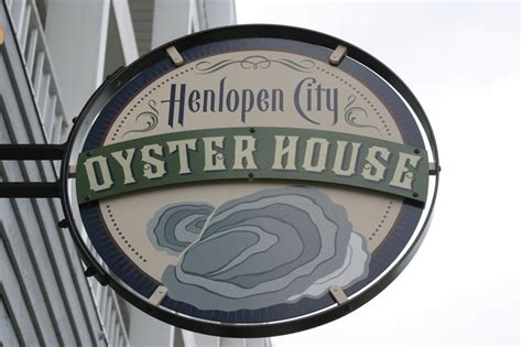 henlopen city oyster house rehoboth beach de 174 best delaware images on pinterest rehoboth beach delaware and delaware beach