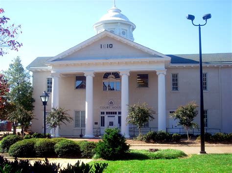 Virginia District Court Records Hton Va Official Website Circuit Court
