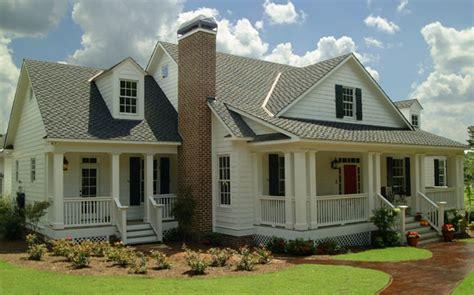 progressive farmer house plans home ideas 187 progressive farmer house plans