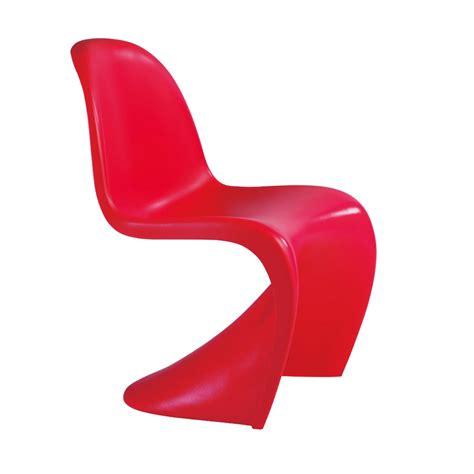 verner panton chair replica verner panton stacking chair place furniture
