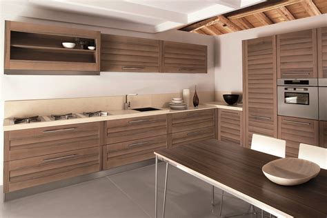 italian kitchen design brands italian kitchens rowat gray interiors