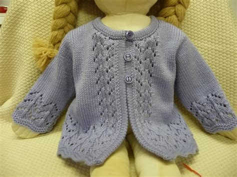 knit machine sweater pattern machine knit baby sweater seen on ravelry love the lace