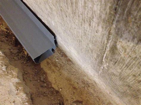 basement waterproofing waterproofing in collinsville il