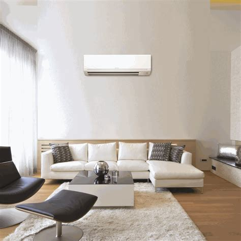 architectural product design 5 airconditioner design specifying the right energy efficient air conditioner
