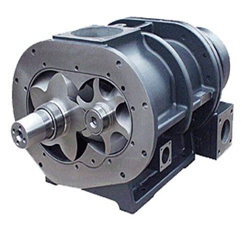 china atlas copco air end and bearing air compressor parts china airend bearing
