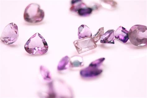 february birthstone amethyst lexyair i n c jewelry