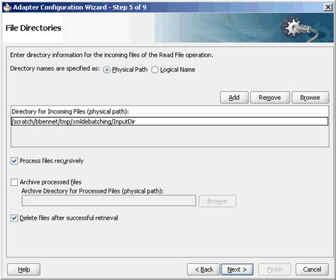 tutorial linux ftp linux ftp commands recursive