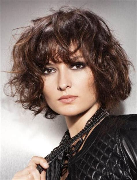 how to do a bob with wave wet and wave latest wavy bob hairstyles 2017 new hairstyles 2017 for
