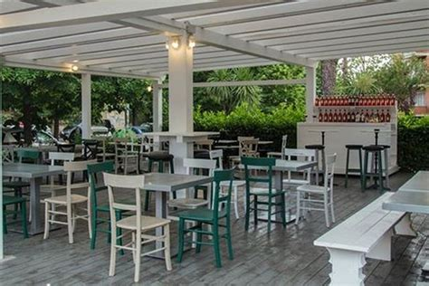 ristoranti con giardino roma ti consiglio 7 ristoranti con giardino a roma