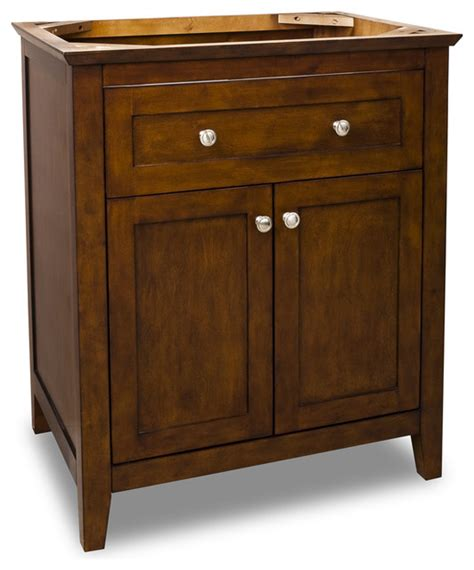 solid wood vanities for bathrooms 29 11 16 quot wide solid wood vanity van090 30 transitional
