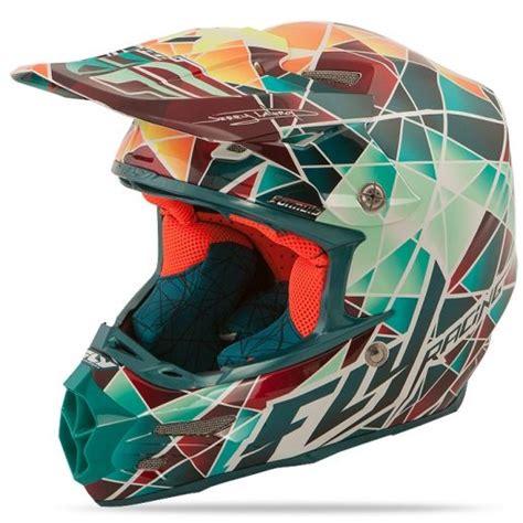 motocross snowmobile helmets 18 best atv design images on pinterest decals dirtbikes
