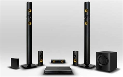 lg 9 1 home theater system vs samsung 7 1 home theater