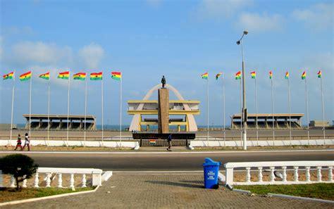 Search Accra File Freedom Square Accra Jpg Wikimedia Commons