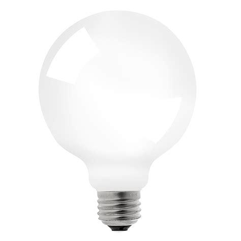 high cri led light bulbs high cri led light bulbs feit electric 60w equivalent