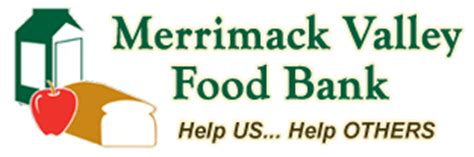 lunch mixer with the merrimack valley food bank jun 28