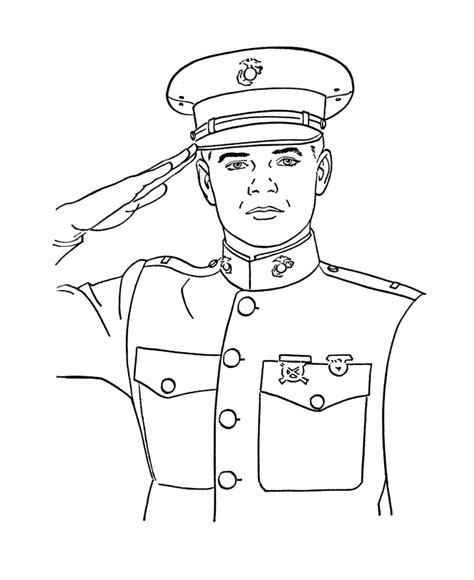 army coloring pages pdf army military coloring pages the coloring pages