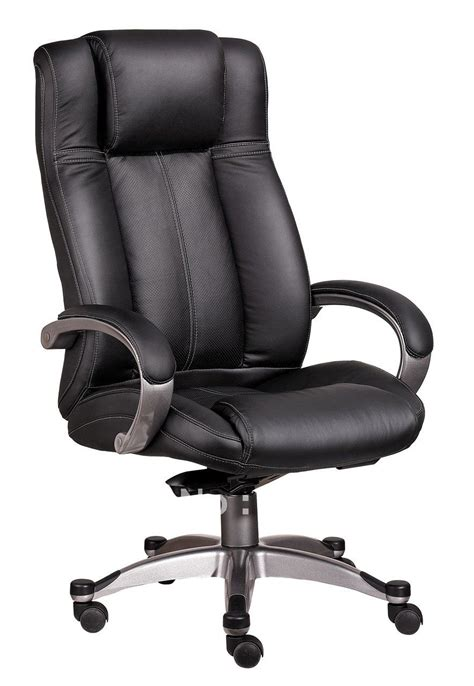 Office Chair by Modern Office Chairs D S Furniture