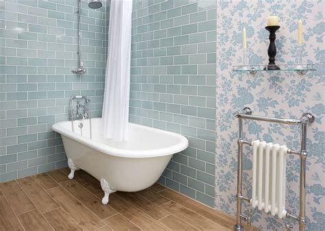 alternative to tiles for bathrooms bathrooms alternative tiles