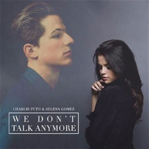 download mp3 charlie puth we can t stop payplay fm charlie puth we don t talk anymore feat