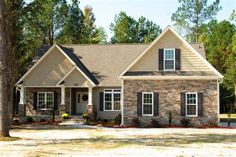 home builders in goldsboro nc house plans