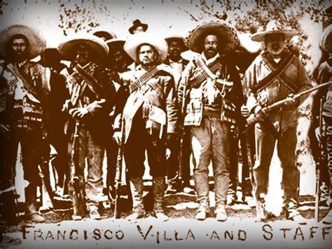 imagenes de la revolucion mexicana en ingles 10 corridos alusivos a la revoluci 243 n mexicana actitudfem