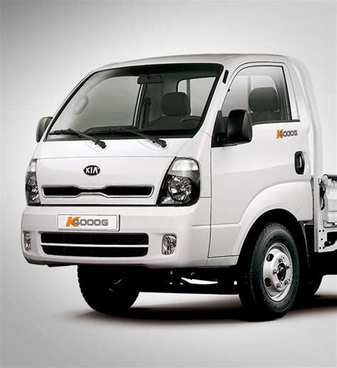 kia motorz k4000g gallery commercial truck kia motors kuwait