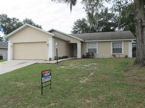 houses for rent lakeland fl lakeland houses for rent apartments in lakeland florida rental properties homes
