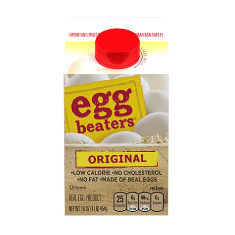 Great Egg Beater eat one solid healthy meal in the 28 days velocity diet support forums biotest
