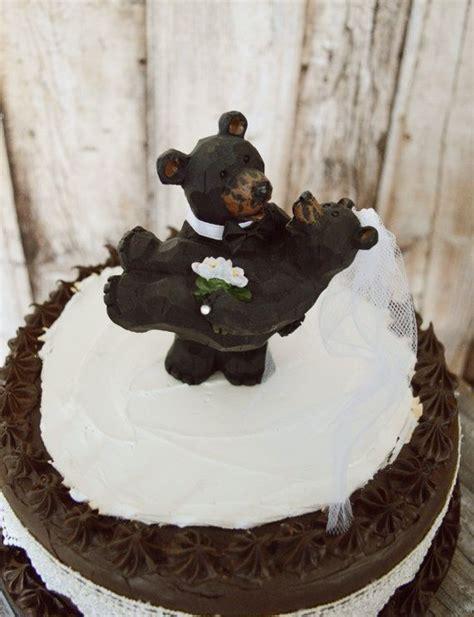Best 25  Wedding cake centerpieces ideas on Pinterest