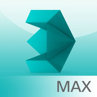 Max Design by 3ds Max Design Reviews 2018 G2 Crowd