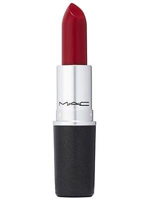 Lipstick Mac Ruby Woo m a c lipstick in ruby woo review