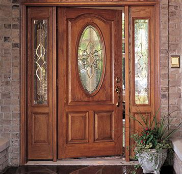 Cost To Replace Front Door by How Much Does It Cost To Replace An Exterior Door