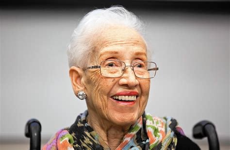 katherine johnson images bench marker to be unveiled friday for nasa pioneer