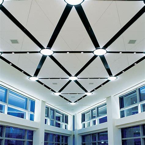 decoustics claro acoustic panels pinteres