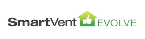 smartvent evolve home ventilation