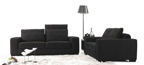 can you steam clean a suede couch steps on how to clean micro suede sofas la furniture blog