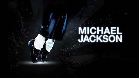 wallpaperscraft interstellar michael jackson wallpapers high resolution and quality