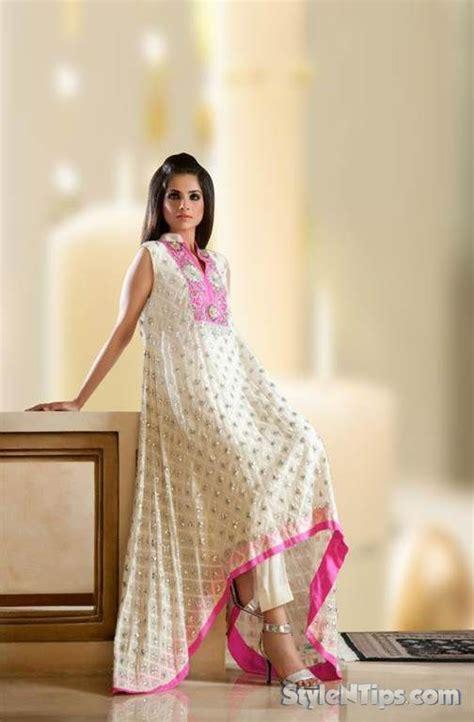 design dress pic pakistani designer dresses collection for girls