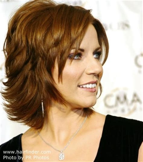 flip up hairstyles hairstyles flipped up layers 30 best short hairstyles