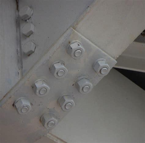Baut Probolt M 6x12 Mm konstruksi baja bagian 3 baut operator it teknik android