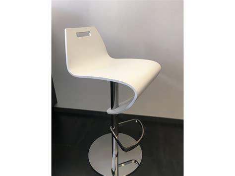 sedie cucina scavolini sedia da cucina silhouette di scavolini scontata