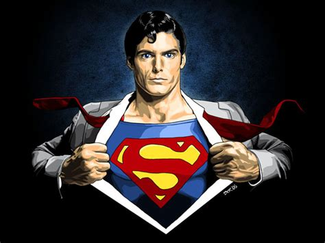 superman clark kent superman fan art 546265 fanpop